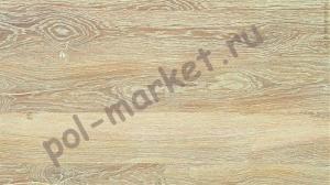 Купить Wood (замковая) Пробковый паркет Wicanders Wood D832 desert rustic ash  в Екатеринбурге