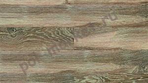 Пробковый паркет Wicanders (Викандерс), Art comfort wood, D833001, Coral Rustic Ash