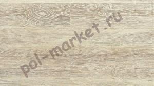 Пробковый паркет Wicanders (Викандерс), Art comfort wood, D831001, Ferric Rustic Ash