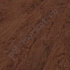 Ламинат Balterio (Балтерио), Essentials (Эссентиалс, 32кл, 8мм), 8-262, Карелия темная