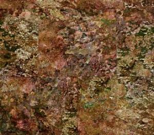 Купить ART COMFORT STONE (замковые) Пробковый паркет Wicanders (Викандерс), Art сomfort stone, D811001, Slate Aquarela  в Екатеринбурге