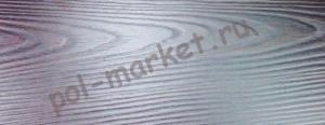 Купить STRONG 33/8 Ламинат Albero (Альберо), Strong (Стронг, 33кл, 8мм), 3055-27 Дуб Руис  в Екатеринбурге