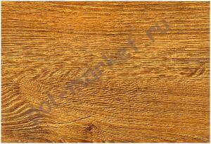 Ламинат Mostflooring (Мостфлоринг), Brilliant (Бриллиант, 33кл, 12мм) A11705