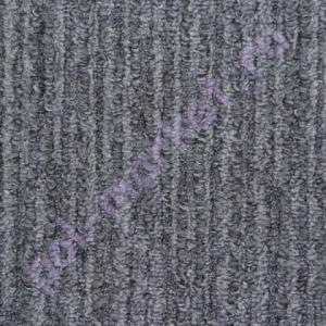 Ковролин Калинка, Скиф, 90Е, ширина 4 метра, низкий ворс (розница)