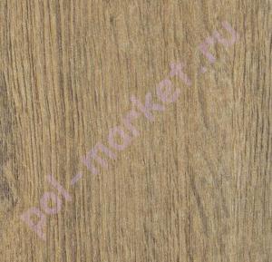 ПВХ плитка клеевая Forbo Effekta profession (Форбо Эффекта профессионал, ромб 14*40*19.79см) 4041P/4041PR-PL/4041 T Classic Fine Oak