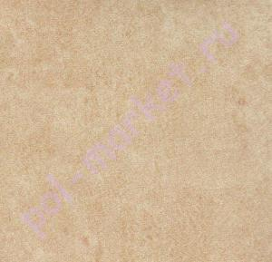 ПВХ плитка клеевая Forbo Effekta profession (Форбо Эффекта профессионал, 40*40см, КВ) 4062 T Sand Conrete
