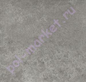 Клеевая пвх плитка Forbo Effekta profession 4061T natural concrete