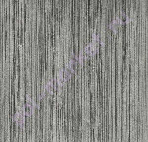 Клеевая пвх плитка Forbo Effekta profession 4051T silver metal stripe