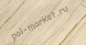 Купить E cork stone (клеевая) Клеевая пробка Corksribas E cork stone aquamarine  в Екатеринбурге