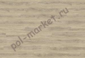 Купить BERRY ALLOC PureClic 40 (Бельгия) ПВХ плитка на замках Berry Alloc, PureClic 40, Toulon Oak 619L  в Екатеринбурге