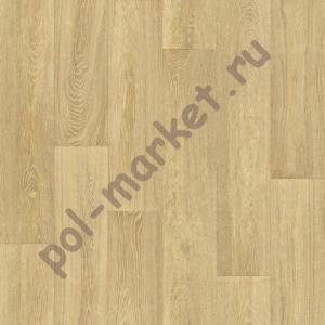 Линолеум Ютекс, Планета, Толедо 7311, ширина 4 метра, бытовой (розница)