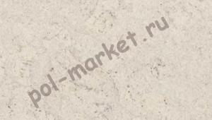Купить EZ-CORK (замковые) Пробковый паркет Corksribas (КорксРибас), EZ cork, ICEBERG WHITE  в Екатеринбурге