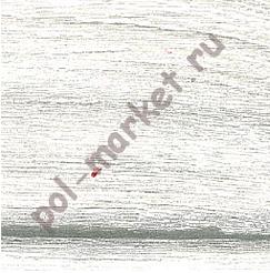 Ламинат Balterio (Балтерио), Hermitage (Эрмитаж, 33кл, 8мм), 8-298, дуб Палу
