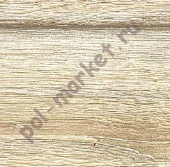 Купить HERMITAGE 33/8-АКЦИЯ Ламинат Balterio (Балтерио), Hermitage (Эрмитаж, 33кл, 8мм), 8-299, Дуб Коро  в Екатеринбурге