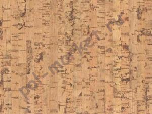 Клеевое пробковое покрытие Corksribas (КорксРибас), HACIENDA
