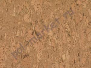 Клеевое пробковое покрытие Corksribas (КорксРибас), ICEBERG NAT