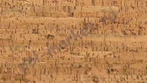 Пробковый паркет Corksribas (КорксРибас), EZ cork, HACIENDA