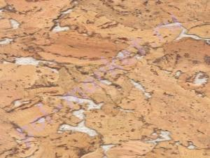 Пробка настенная Corksribas (КорксРибас), Condor White