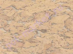 Пробка настенная Corksribas (КорксРибас), Condor Silver