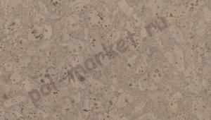 Купить STANDART (замковые) Пробковый паркет MJO (МЖО), Standard (Стандарт), HERSE CREME (Херше Крем)  в Екатеринбурге