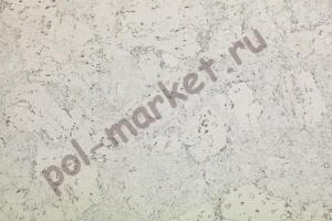 Клеевое пробковое покрытие Corksribas (КорксРибас), ICEBERG WHITE