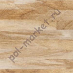 Купить CLASSIC ПВХ плитка на замках Alpine Floor, Classic, ECO190-7 Орех Светлый  в Екатеринбурге