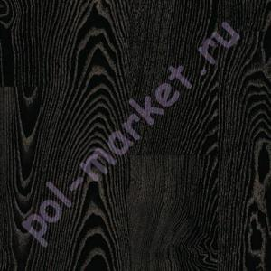 Купить Presto (бытовой) Линолеум в нарезку IVC Presto Madagascar 898 (4 метра)  в Екатеринбурге