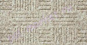 Купить ANTIK (бербер) Ковролин Sintelon (Синтелон), Antik (Антик), 14933, бежевый, ширина 4 метра, низкий ворс (розница)  в Екатеринбурге