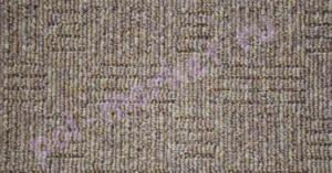 Купить ANTIK (бербер) Ковролин Sintelon (Синтелон), Antik (Антик), 21533, св.коричневый, ширина 4 метра, низкий ворс (розница)  в Екатеринбурге