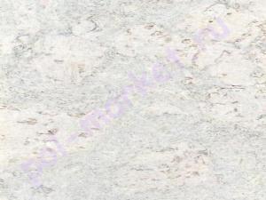 Пробка настенная Corksribas (КорксРибас), Iceberg White