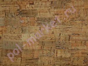 Пробка настенная Corksribas (КорксРибас), Recuerdo