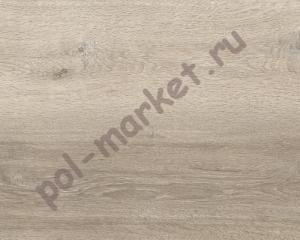 Купить CLIX FLOOR PLUS (Бельгия) Ламинат Clix Floor Plus (Кликс Флор Плюс, 32кл, 8мм) Дуб отборный бежевый, CXP 090  в Екатеринбурге