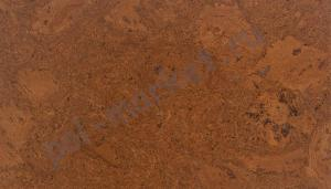 Пробковый паркет MJO Econom odysseus brown