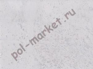 Пробковый паркет Corkart (Коркарт), CK 384 W