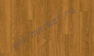 Купить IVC FLEXO (Бельгия) ПВХ плитка на замках IVC, Flexo Click (Флексо Клик), CASABLANKA OAK 24840, 42 класс  в Екатеринбурге