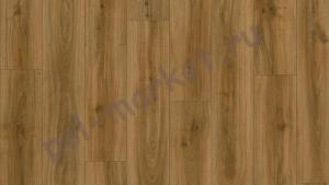 ПВХ плитка на замках Moduleo Transform Clicк, CLASSIC OAK 24866, 42 класс