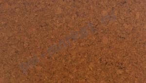 Купить ECONOM 8.5 (замковые) Пробковый паркет MJO (МЖО), Econom 8.5мм (Эконом), Athene Brown (Атен Brown)  в Екатеринбурге