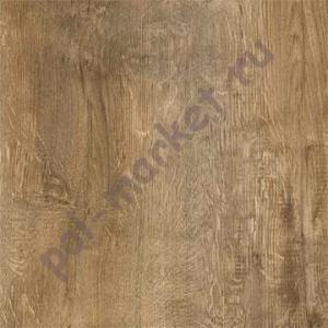 Купить CASTELLO 32/8 Ламинат Kronospan (Кроношпан), Castello (Кастелло, 32кл, 8мм) 5340, Дуб Каталония  в Екатеринбурге