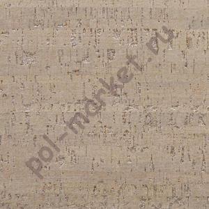 Настенное пробковое покрытие Maestro, Rondo-DECO, D 28