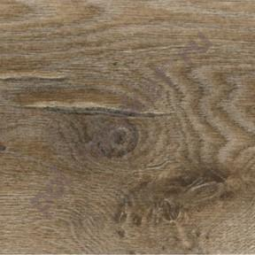 ПВХ плитка на замках Alpine Floor, Real Wood, ECO2-3 Дуб Vermont