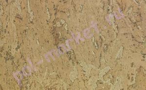 Пробка настенная Corksribas (КорксРибас), Virgen Cream