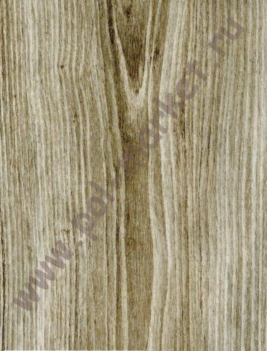 Ламинат Egger (Эггер), Classic (Классик, 8мм, 33кл) Дуб Сантеро Н2789