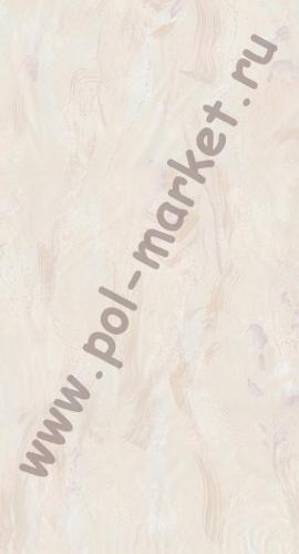 Пластиковые панели Урал-пласт, Ветка сакуры (2700*250*9) 2023