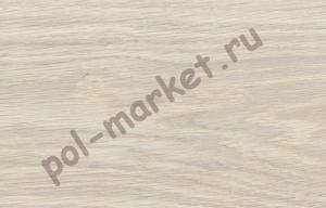 Ламинат Kronostar Superior D2873 дуб вейвлесс белый
