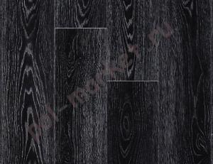 Купить IVC IMPRESS (Бельгия) ПВХ плитка на замках Moduleo Impress Click (Модулео Импресс Клик), SCARLET OAK 985, 42 класс  в Екатеринбурге