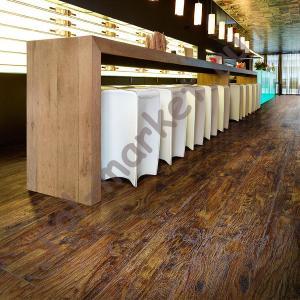 ПВХ плитка на замках Moduleo Impress Click (Модулео Импресс Клик), EASTERN HICKORY 885, 42 класс