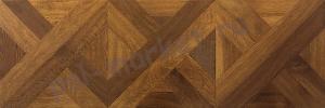 Купить Parkett (33/8/4U) Ламинат Profield Parkett 1583-1 анжу бронзовый  в Екатеринбурге