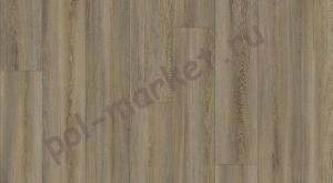 ПВХ плитка на замках Moduleo Transform Clicк, ETHNIC WENGE 28282, 42 класс