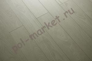 Купить MOST 33/8/4V Ламинат Mostflooring (8мм, 33кл, 4V-фаска) 11504  в Екатеринбурге