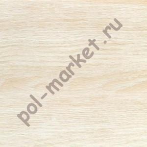 ПВХ плитка на замках Alpine Floor, Classic, ECO107-7 Дуб белый